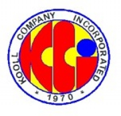 Kooll Company Inc.